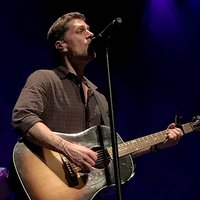 Music Friday: Rob Thomas Tells a Story of Empathy and Love in 2009's 'Her Diamonds'
